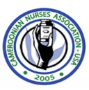 CAMNA - Cameroonian Nurses Association USA
