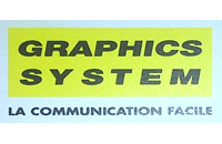 Graphic System
