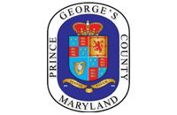 Prince George's County MD Breast and Cervical Cancer Program