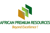 African Premium Resources