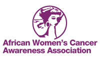 African Women's Cancer Awareness Association