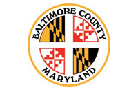 Baltimore County MD Cancer Prevention Program