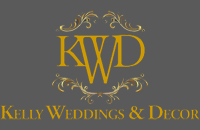 Kellie Weddings & Decorations