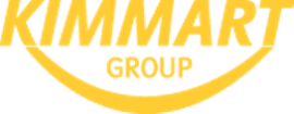 KIMMART GROUP