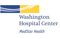 Washington Cancer Institute at Washington Hospital Center