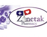 Zonetak Pharmacy