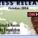 Press Release October 2014