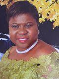 Commissioner Dr. Anu Esuola