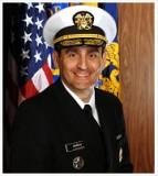 Joxel Garcia, MD, MBA