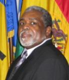 Ray Michael Bridgewater