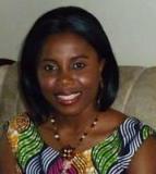 Sylvia Dasi, Ph.D