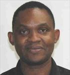 Wilfred Ngwa, Ph.D