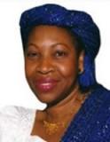 Ify Anne Nwabukwu, RN, BSN