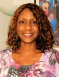 Vanessa B. Sheppard, Ph.D