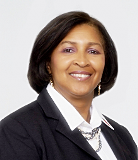 Doris Browne, MD, MPH