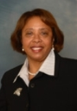 Pier A. Broadnax, Ph.D., RN.