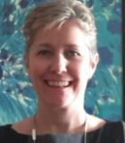 Janie Dubois, Ph.D