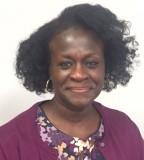Deborah McGruder, MPH