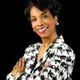 Rev. Renee Woodard Few