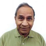 J. Rao Nibhanupudy