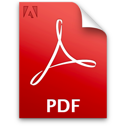 acp_pdf-2_file_document