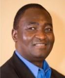 Jethro Ekuta, D.V.M., Ph.D., RAC, FRAPS
