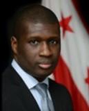 Mamadou Samba