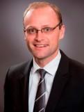 Jeff Lundy, Ph.D.