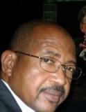 Richard Emeni