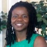 Carla D. Williams, Ph.D.