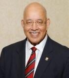 Walter Faggett, II, M.D.