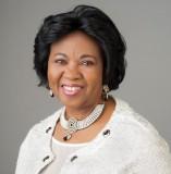 Pastor (Dr.) Abimbola Idowu