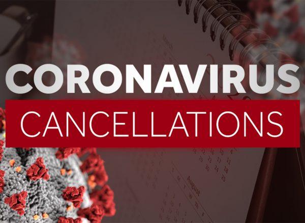 covid-cancellations
