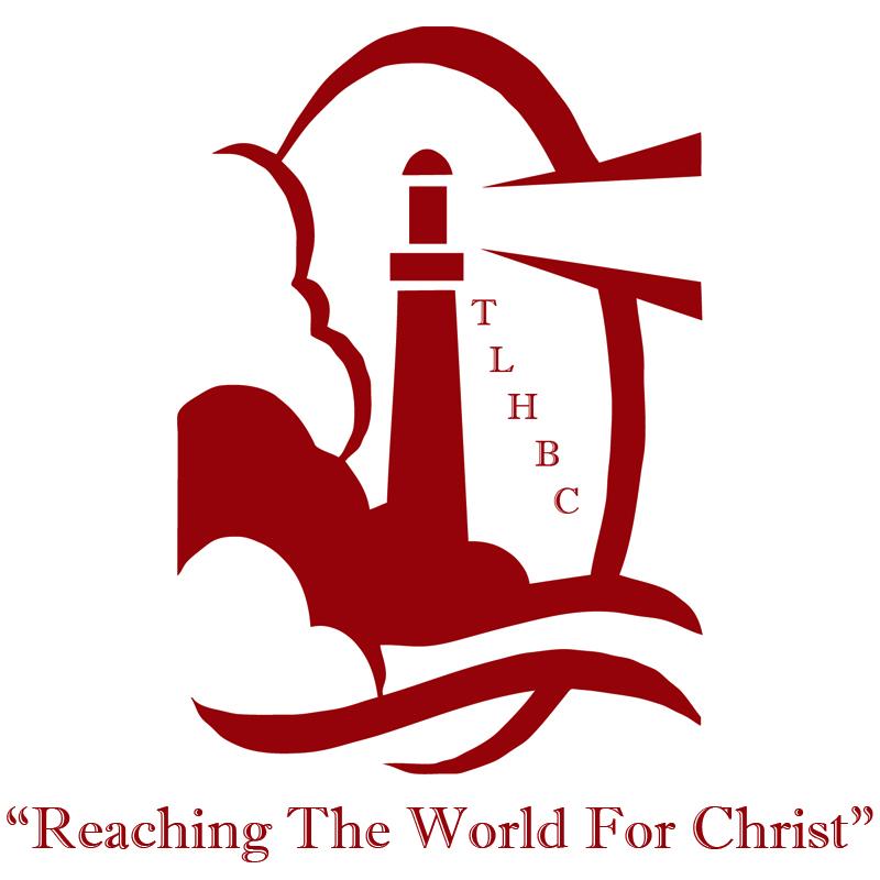 TLHBC-Logo-JPEG-RED
