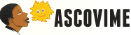 ascovime-opt2