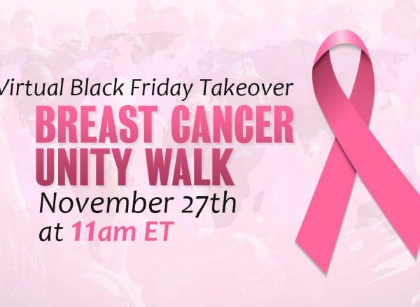 breast_cancer_untiywalk_post