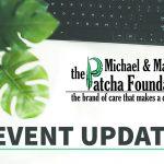 Event Updates