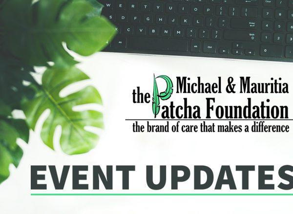 event_updates