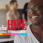 Patcha HIV Engagement Website